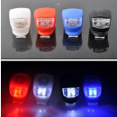 wholesale Bicycles & Accessories:Bicycle light