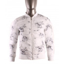 wholesale Laundry: MAN BY BOMBERS MTX S272 W