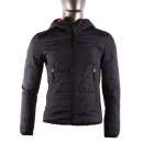 wholesale Coats & Jackets: SLIM JACKET MEN BY MTX S280
