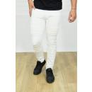 wholesale Jeanswear:JEANS