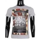 wholesale Fashion & Mode: TSHIRT WITH  PRINTED BY ENGLAND MAN LEEYO BM