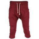 wholesale Sports Clothing: JOGGING COURT SAROUEL LURE Q6685