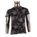ingrosso Ingrosso Abbigliamento & Accessori: T-Shirt uomini di modo 8243