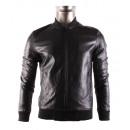 ingrosso Cappotti e giacche: SIMILPELLE da  X-feel XH66801 GIACCA