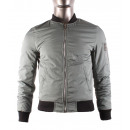 Großhandel Mäntel & Jacken: BOMBER JACKET MEN BY MTX S255