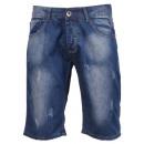 ingrosso Jeans: BERMUDA UOMO CON  JACK John Owen QS8702