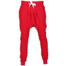 groothandel Sportkleding: Joggingbroek  Sarouel MAN DOOR DE POWE