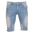 wholesale Jeanswear: BERMUDA MEN BY JEAN LEEYO YB533