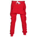 wholesale Sports Clothing: Sweatpants SAROUEL MAN BY THE POWE
