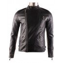 wholesale Laundry: PERFECTO  LEATHERETTE BY X-FEEL XH88081