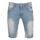 wholesale Jeanswear: BERMUDA MEN BY JEAN LEEYO YB523