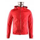 ingrosso Cappotti e giacche: Il rivestimento  della tela da sentire X-R XH77082