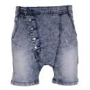 wholesale Jeanswear: BERMUDA SHORT MAN  BY TONY JEAN MORO G3076