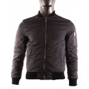 wholesale Coats & Jackets: BOMBERS JACKET MEN BY MTX S255