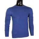 wholesale Pullover & Sweatshirts: JUMPER ROUND NECK MEN BY TONY MORO