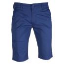 ingrosso Pantaloni: BERMUDA Men di CHINO LEEYO T E5713