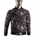 wholesale Laundry: MAN BY BOMBERS MTX S275 N