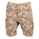 wholesale Shorts: CARGO BERMUDA MEN BY XFEEL XH77615