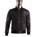 wholesale Laundry: MAN BY BOMBERS MTX S272 N