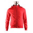 ingrosso Cappotti e giacche: Il rivestimento  della tela da sentire X-R XH77081