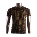 T-Shirt FASHION MAN C2673 AUFMASS