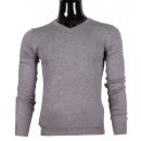 wholesale Fashion & Mode: PULL COL V MAN BY TONY MORO