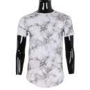 wholesale Shirts & Tops: OVERSIZE TSHIRT  HOMMME BY 60681 MADE IN ITALY