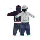 wholesale Childrens & Baby Clothing:BABY SET
