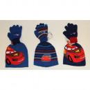 Großhandel Handschuhe:Bonnet + Glove Cars