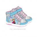 wholesale Shoes:SHOES SNOW QUEEN