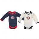 hurtownia Odziez dla dzieci i niemowlat: BODY AEROPILOTE G 1/18 MIESIĘCY