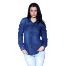 ingrosso Jeans:chemise