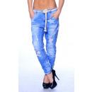 Frauen-Jeans