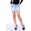 Großhandel Röcke:Damenröcke