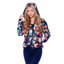 wholesale Coats & Jackets:Women's jacket
