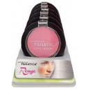 Rouge Color No.5