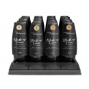 Make up Tube Sortiment 2