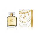CF Parfum   GOLD  , 100ml