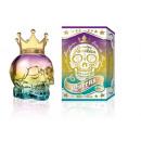 CF Parfum - Skull multicolor, 60ml