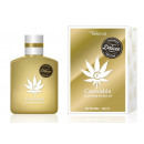 CF Parfum -  Cannabis Deluxe Gold, 100ml