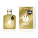 CF Parfum -  Cannabis Deluxe Gold, 100ml