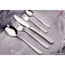 KINGHOFF cutlery set 72 items