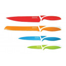 wholesale Knife Sets: KINGHOFF set of ceramic knives, 4 pcs
