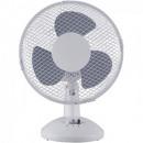 ingrosso Climatizzatori e ventilatori: Ventole da tavolo da 12 da 30 cm 1760-DC12