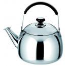 groothandel Huishouden & Keuken: KINGHOFF waterkoker voor thee en kruiden