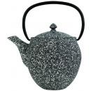 wholesale Kitchen Utensils: KINGHOFF cast iron tea pot