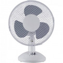 wholesale Air Conditioning Units & Ventilators: Fan 9 23 cm desk fans 1760-DC9