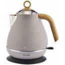 KASSEL electric kettle 1,7l 93221