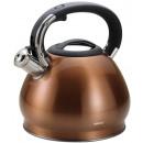 KINGHOFF Wasserkocher 3.4 L