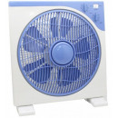 Fan 12 30cm desk fans TIMER